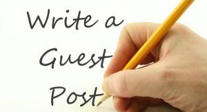 Submit guest post free