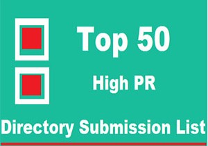 instant approval web link directory list