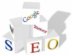 search engine optimization service india