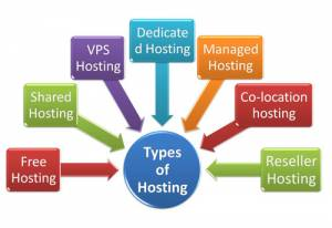 buy web hosting india