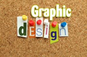 Graphic Designer in India