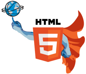 html5Planet