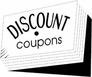 discount-coupons