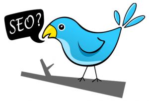 twitter-seo-services