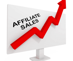 5 Strategies to Boost Your Affiliate Sales