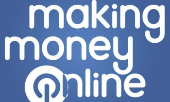 make money online Vistablogger