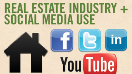 How to reach potential tenants with social media