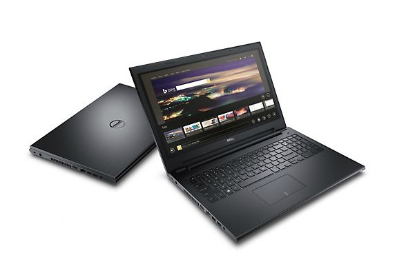 Dell Inspiron 15 3542 Notebook