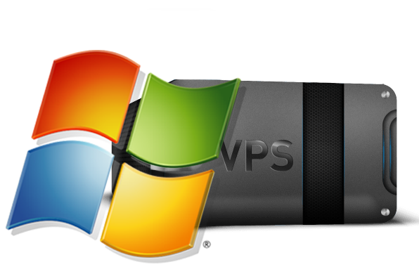 Finding Suitable Windows VPS Hosting for Forex Traders