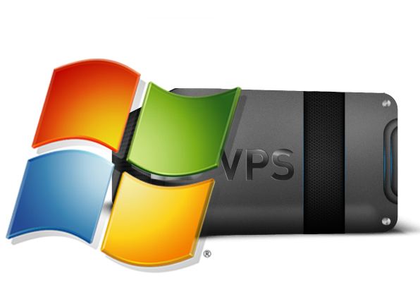 Windows VPS Hosting for Forex Traders