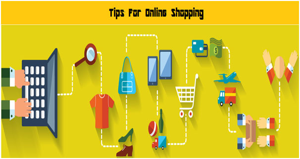Coupons and discount offers india