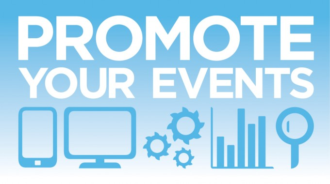Event Marketing & Event Promotion