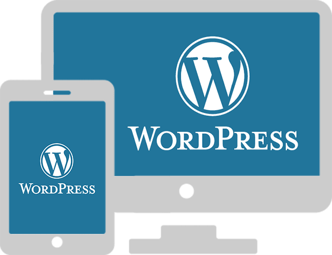 Wordpress Development Service India
