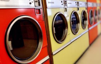 Advantages-of-having-apps-for-laundry-business