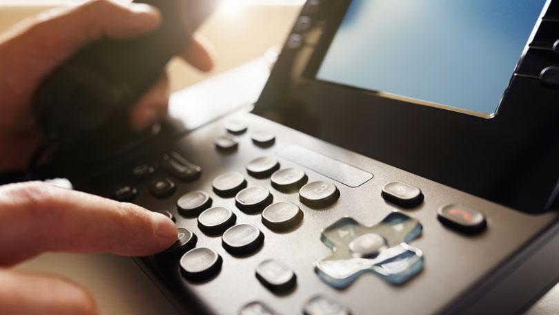 The Best VoIP Provider For Your Company