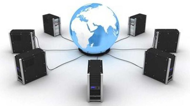 Benefits of Using Dedicated Servers