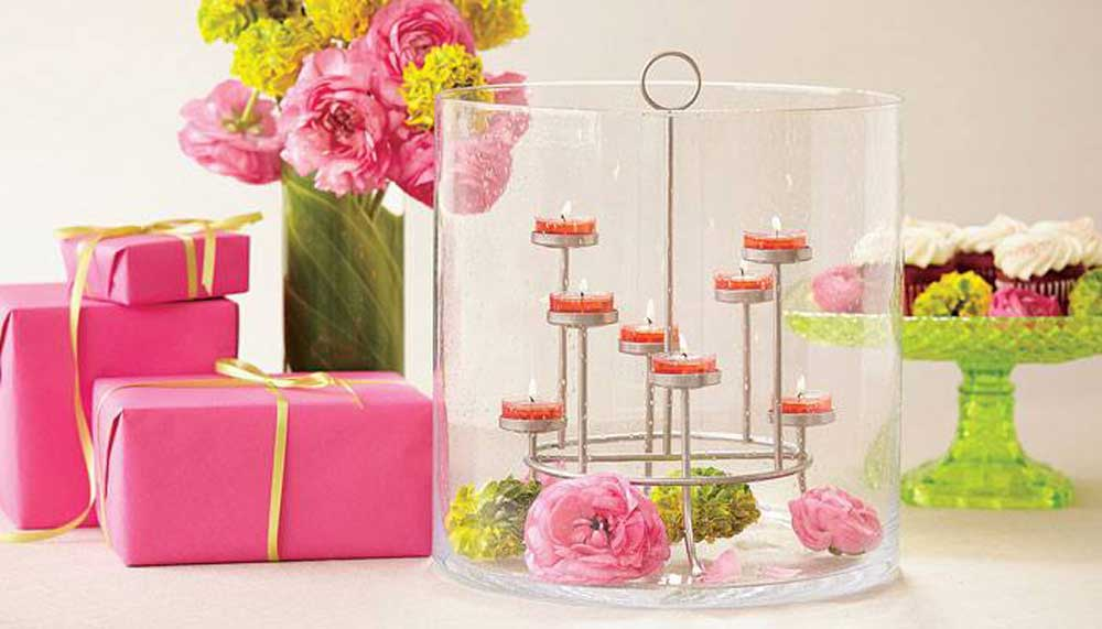 Flowers Delivery Services in Delhi and Mumbai