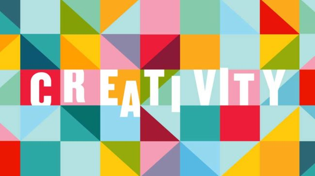 Elevate Your Creativity with Meditation
