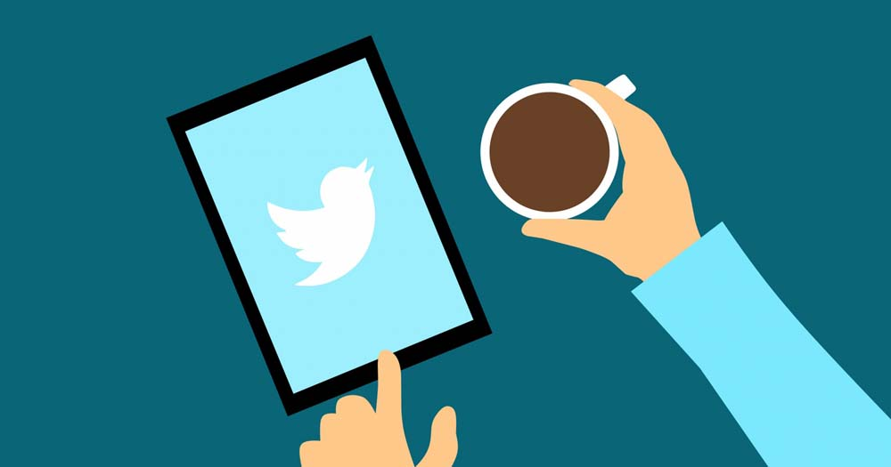 Improve your Twitter in 5 Steps