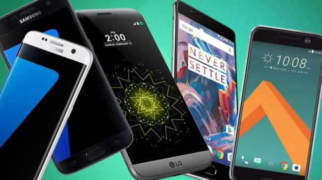 Top 10 Latest Mobile Phones under 15000 in India
