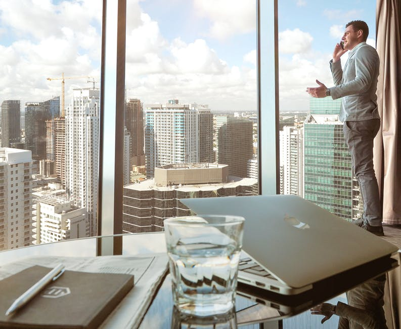You Ought to Know: 5 Tips to Effectively Negotiate a Commercial Lease