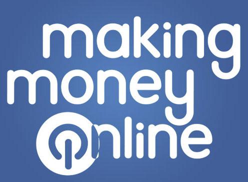 make money online Vistablogger