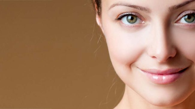 Most common skin problems and solutions