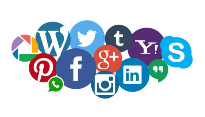 Social Media Tactics to Drive Traffic to Your WordPress Blog