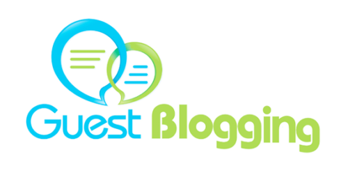 Professional Guest Post Service
