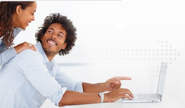 Image result for instant payday loans