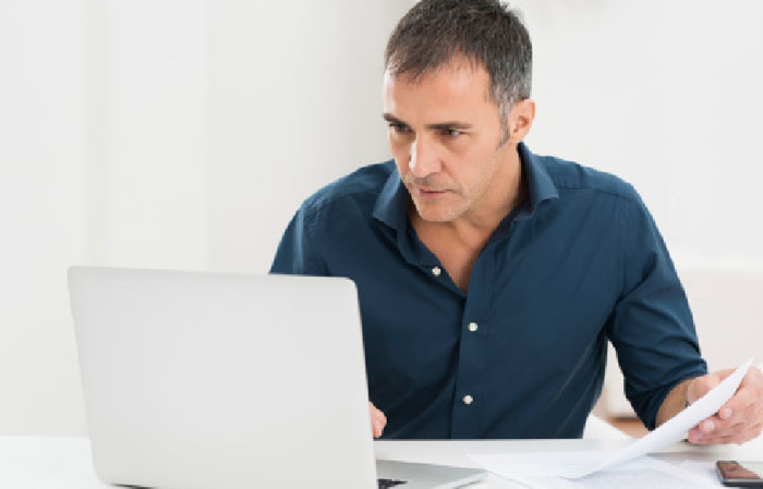 Payday Loans Same Day - With Bunch of Benefits