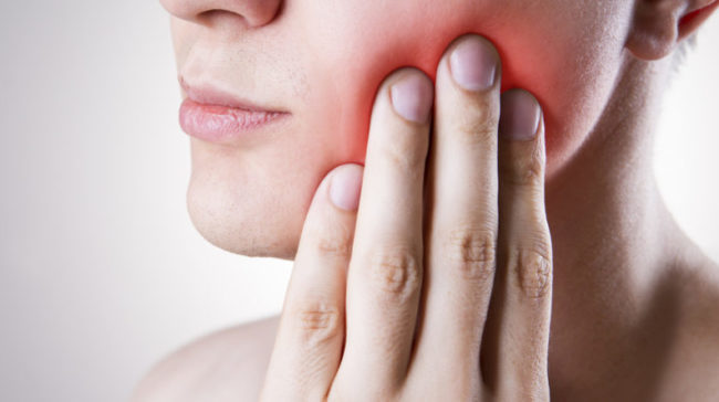 6 Tips when having Pain After Root Canal Treatment