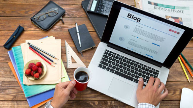 SEO Content and Writing Technique | Content Writing tips 2018