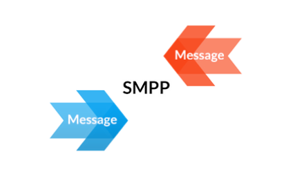 SMPP - A Gateway To The World Of SMS