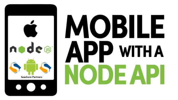 Node.js 10 going into LTS and improvements in newly released Node.js 11!