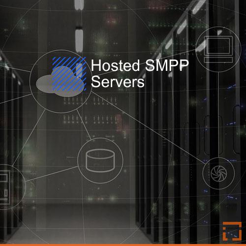 SMPP Gateway Software