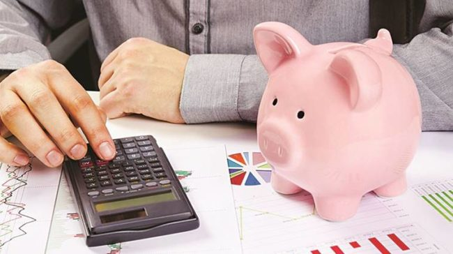 Types of Provident Fund