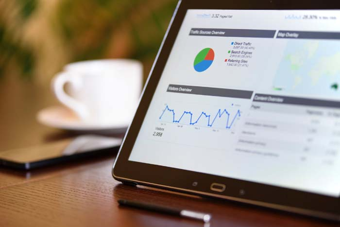 How to Reduce Your Marketing Spend Without Hurting Your Traffic