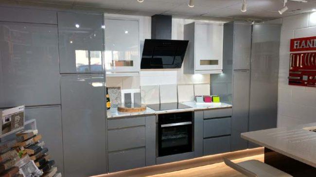 best home kitchens
