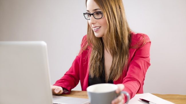 10 Reasons Every Small Business Should Utilize Content Marketing