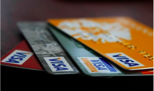 How to Use your Credit Cards Smartly- 5 tips