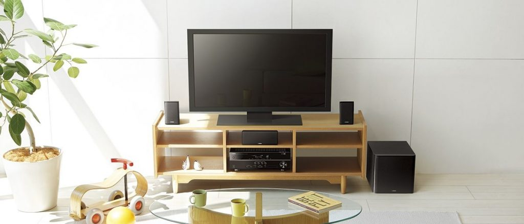 4 Amazing Benefits and Leading Smart TV Models in India to Buy