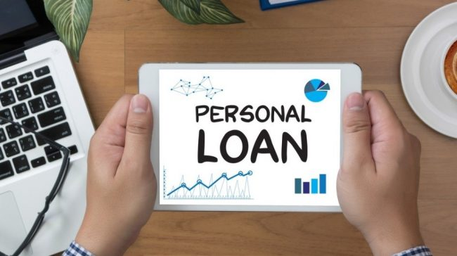 important facts about personal loans