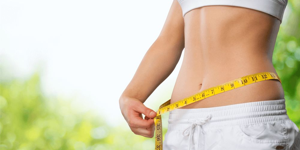 Shed the excess weight
