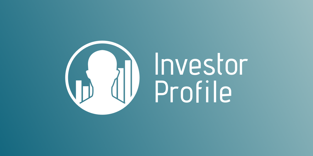 Understand Your Investor Profile