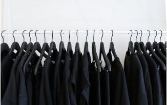 Custom T-Shirts or Personalised Polo Shirts