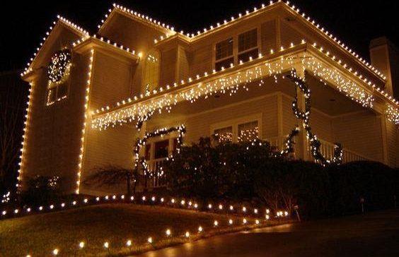 Decorate Your Villa this Diwali