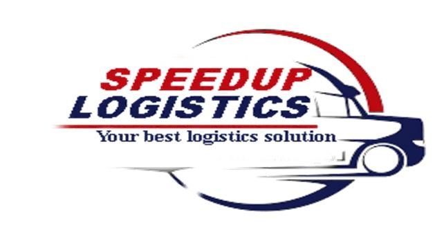 Speeding up the logistics departments